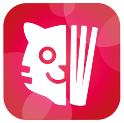 tigerbooks-AppIcon